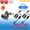 2014 Hot-selling 9006 HID xenon conversion kits