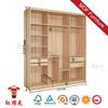 Melamine mdf furniture design from china Red Kapok