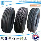 RADIAL OTR TIRE