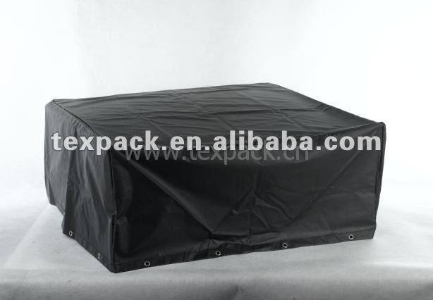 Durable Outdoor Raining Furniture Covers View Raining Furniture Covers Texp