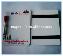 magneitc advertise whiteboard,dry erase board,memo board