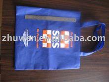 Modern design PVC bags