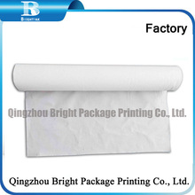 Disposable Paper couch cover rolls/exam table paper rolls /exam table cover rolls
