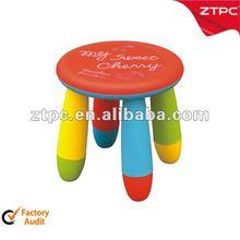 pp kid stool