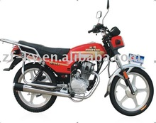 ZF150-3B 150CC automatic motorcycle, wuyang motorcycle