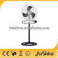 18 ventilador industrial sh-f109a super calidad caliente vender en centroamérica y américa del sur