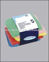 5pc sponge