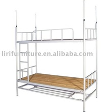 student bunk beds