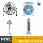 Hot sale Electric Fan