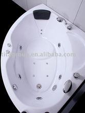free standing bathtub A021