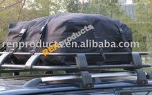 car roof bag, cargo carrier, roof bag, roof top organizer, roof organizer, cargo organizer, car bag