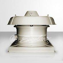 Roof Ventilation Fan