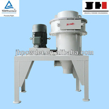 High efficiency grinding and shaping machine