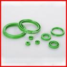 UHS Piston Rod Hydraulic Cylinder Seal