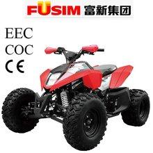 FUSIM EEC ATV 50-300CC