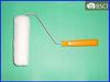 ART.820 ETERNA Cheap Paint Roller Brush