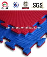 EVA Artificial Grass & Sports Flooring Mat