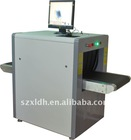 X-ray security inspection system XLD-5030C