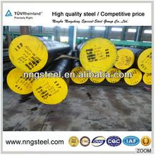 Alloy steel 4140, 4130, 4145H, 4330V, 8620, 1045