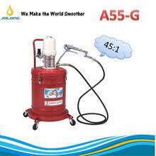 A55-G AIR GREASE PUMP 45:1