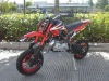 MINI Dirt Bike 49CC /MINI PIT BIKE/ CROSS BIKE motorcycle