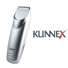MB-034 Battery Operated Hair Clippers Wholesale