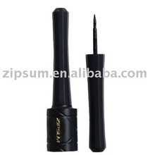 wholesales eye liner mineral pigments