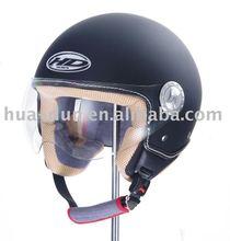 ece jet helmet scooter helmet HD-592