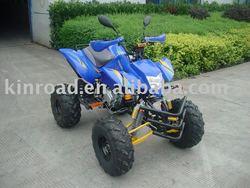 XT150ATV-B 150cc atv(eec atv/150cc atv) quad