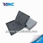 14MM blank DVD Case Single/Double