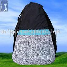 Popular Pack Bag