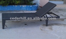 2014modern leisure chair,outdoor furniture,rattan lounge new design