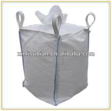 PP 1500kg fibc big bag