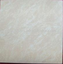glazed floor tile 50x50cm