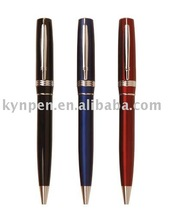 hotel gift metal ball pen