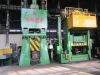 CNC fully hydraulic die forging hammer for C92K-160KJ