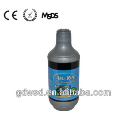 350ml Anti-Rust Tubeless Tire Sealant for 6.8 mm puncture
