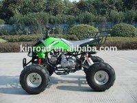 kinroad 110cc atv(quad/110cc all terrain vehicle)