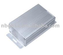 JH-6009 Aluminium extrusion cases