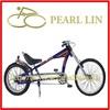 PC-326027 Chopper Bike