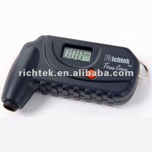 wireless tire gauge(RCG-B1)
