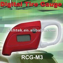 tire inflator gaugeRCG-M3)