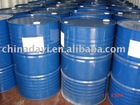 spray silicone oil for moulding