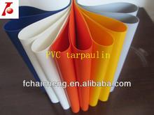 high tensile pvc tarpaulin,pvc coated/laminated tarpaulin,low price tarpaulin
