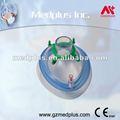 Médica 3 # anestesia máscara