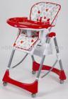 LHB-016 children dining chair