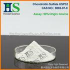 chondroitin sulfate USP32