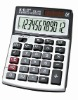 12-digits cost function graphing calculator KT-323