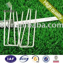 4018ADA-S3 Soccer Field Artificial Turf