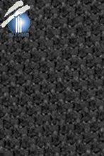 Pvc / PU revestido 1200d, 1800D polyster tecido oxford